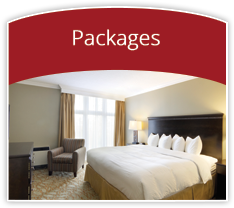 save with our Cornwall hotel packages & specials that offer more savings on rooms